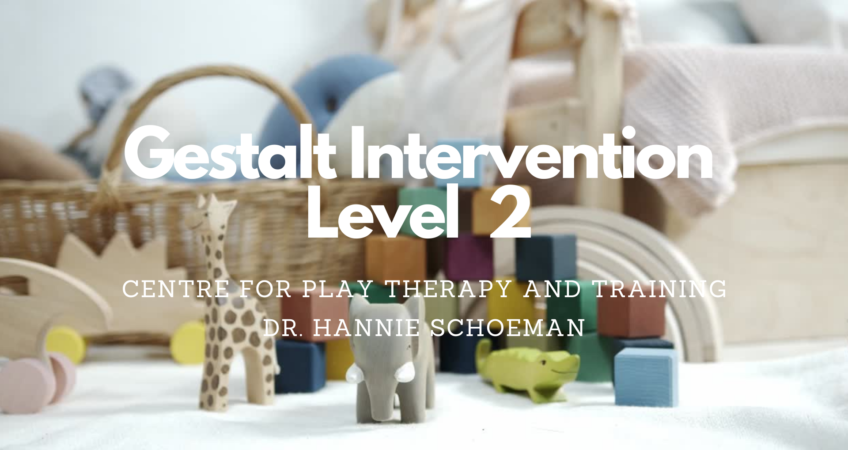 Gestalt Intervention Level 2 featured image